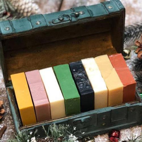 Gift Sets/Baskets