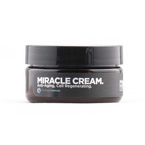 Anti-Aging Creams & Serums